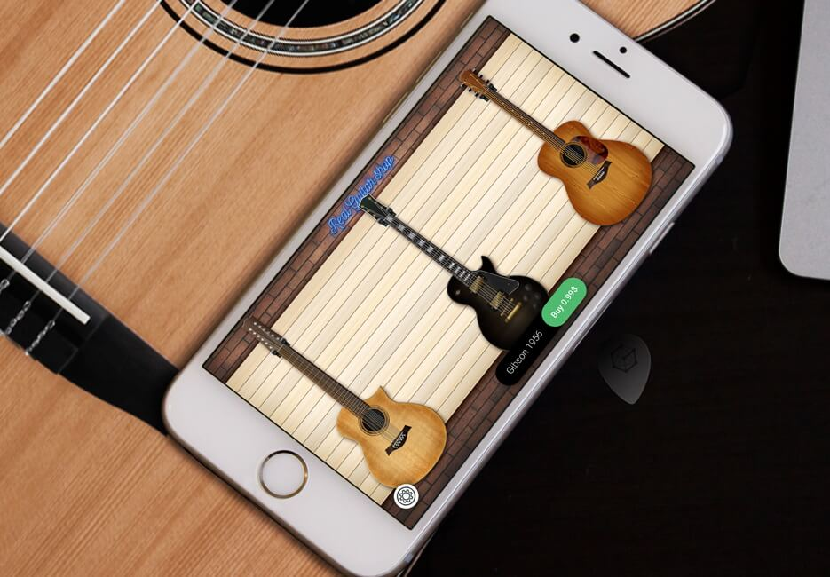 guitars and pedal effects. Black Bedroom Furniture Sets. Home Design Ideas